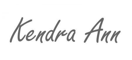Kendra Ann